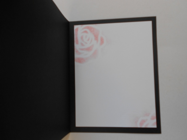jane rose 2