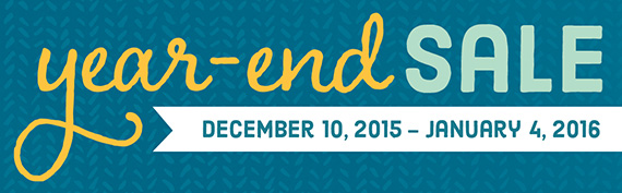 Header_Year-end_Sale_Demo_1210_US