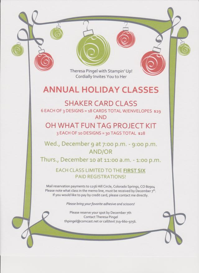 Holiday Class Flyer.docx