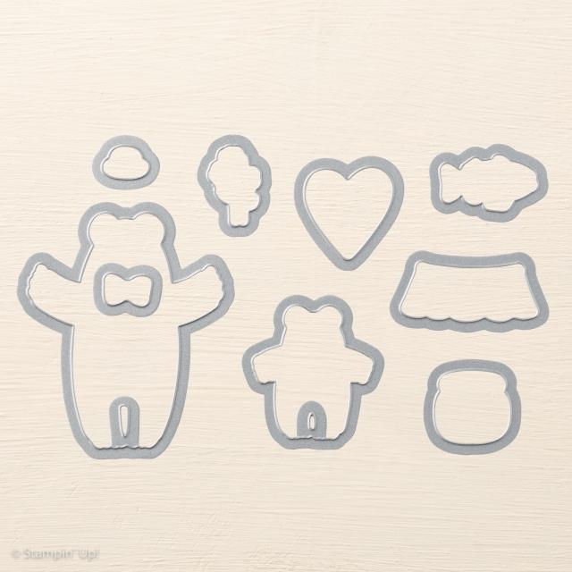 140275_thinlit_bear_hugs