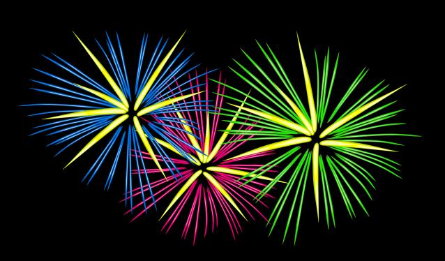 Gerald-G-Fireworks-2